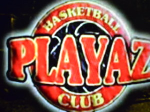 Garden State Hoops » PLAYAZ BASKETBALL CLUB TRYOUT!